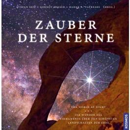 Zauber der Sterne