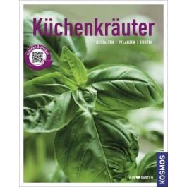 Küchenkräuter (Mein Garten)