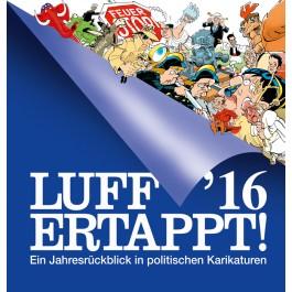 Luff'16 - Ertappt!