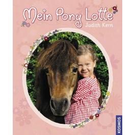 Mein Pony Lotte