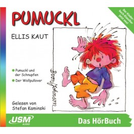Pumuckl - Folge 06