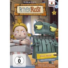 Ritter Rost - Folge 9