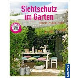 Sichtschutz im Garten (Mein Garten)