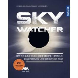 Sky Watcher