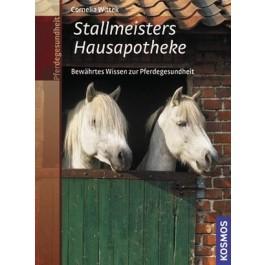 Stallmeisters Hausapotheke
