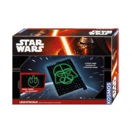 Star Wars - Leuchtschild