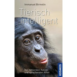Tierisch intelligent