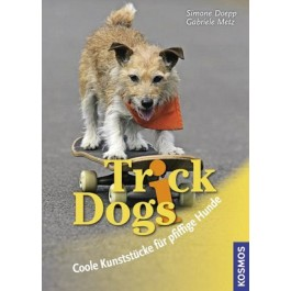 Trick Dogs