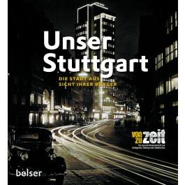 Unser Stuttgart
