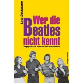 Wer die Beatles nicht kennt