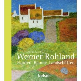 Werner Rohland