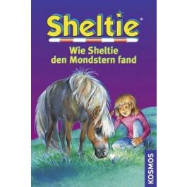 Wie Sheltie den Mondstern fand