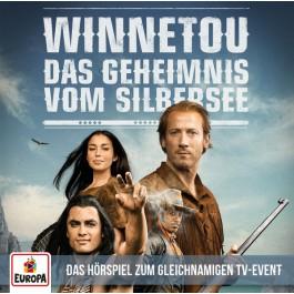 Winnetou - Folge 2