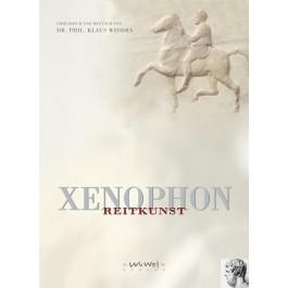 Xenophon Reitkunst