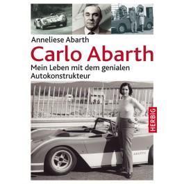 Carlo Abarth