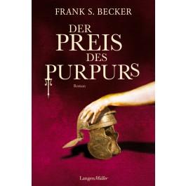 Der Preis des Purpurs