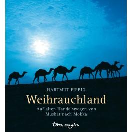 Weihrauchland