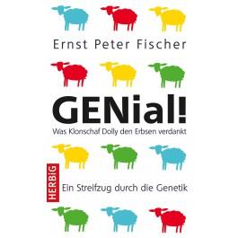 GENial!