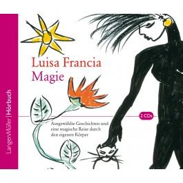 Magie (CD)