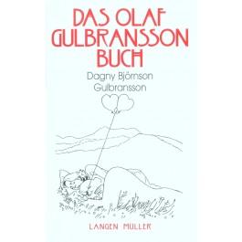 Das Olaf Gulbransson Buch