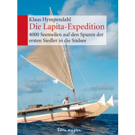Die Lapita-Expedition