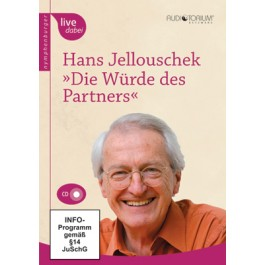 Die Würde des Partners (CD)
