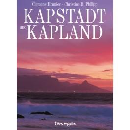Kapstadt und Kapland
