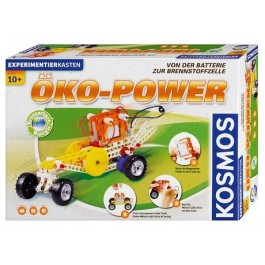Öko-Power