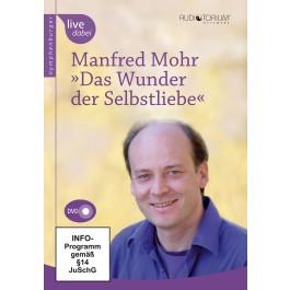 Das Wunder der Selbstliebe (DVD)