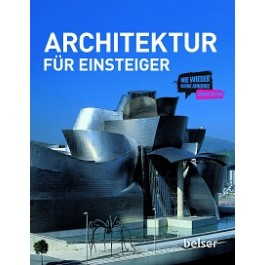 Architektur für Einsteiger