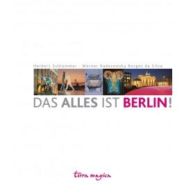 Das alles ist Berlin!