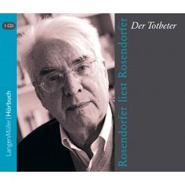 Der Totbeter (CD)