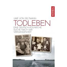 Todleben