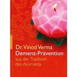 Demenz-Prävention