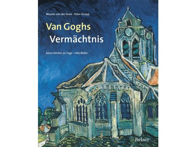Van Goghs Vermächtnis