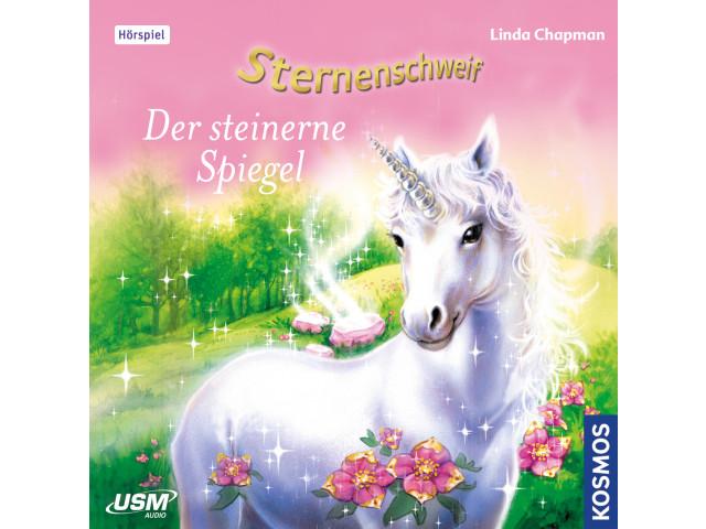 Sternenschweif - Hörspiel Folge 03
