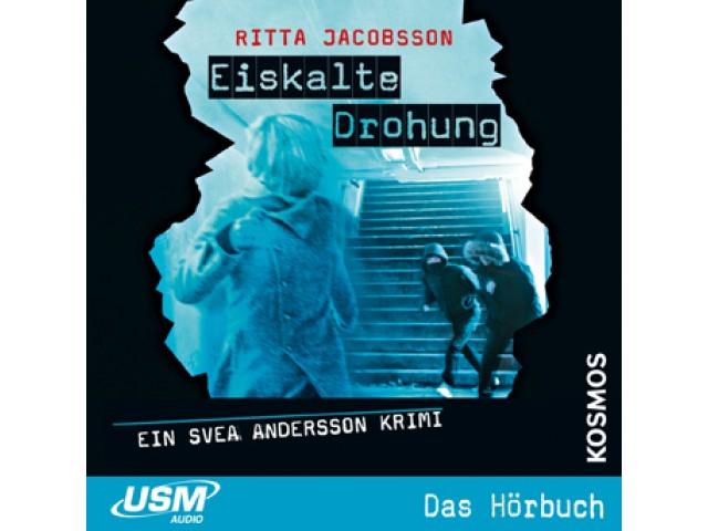 Svea Andersson - Folge 3