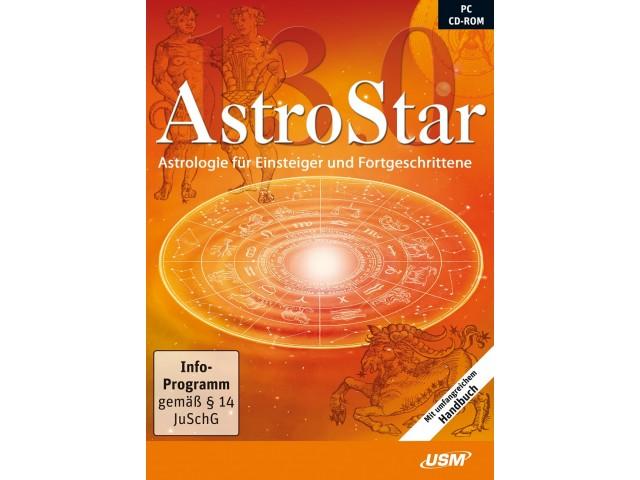 Astro Star 13.0