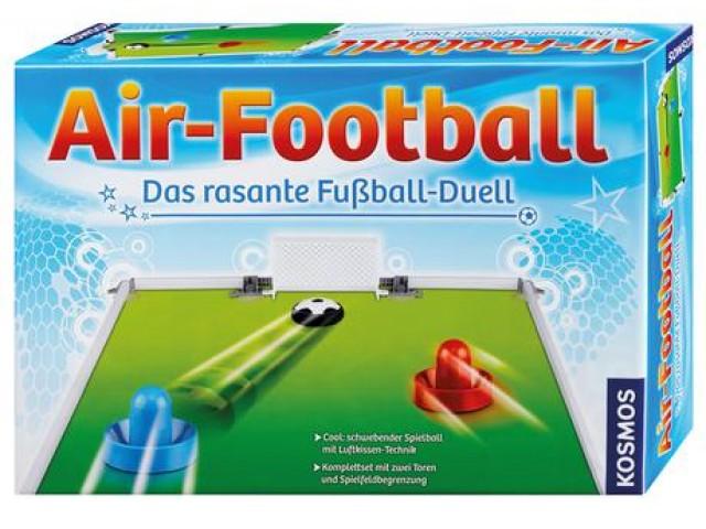 Air-Football
