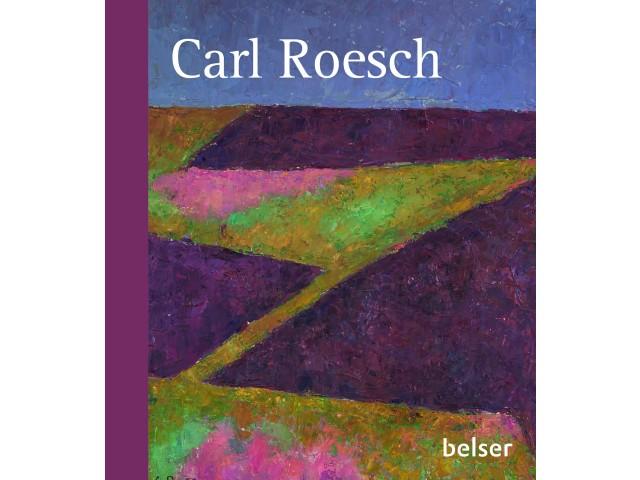 Carl Roesch