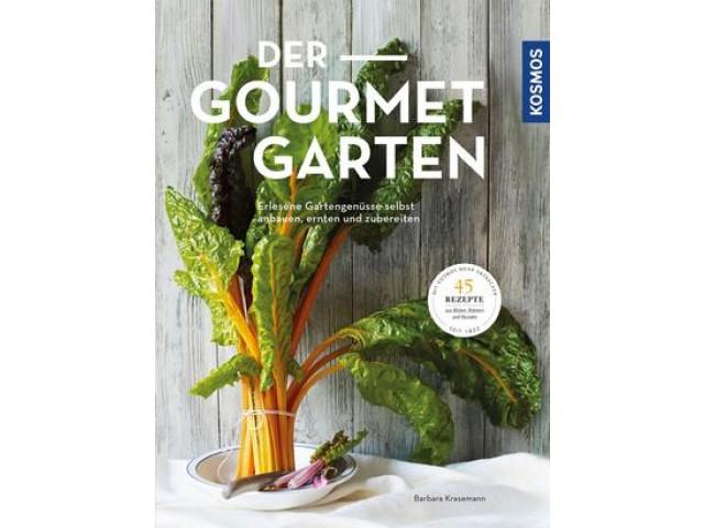 Der Gourmetgarten