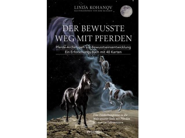 Der bewusste Weg mit Pferden