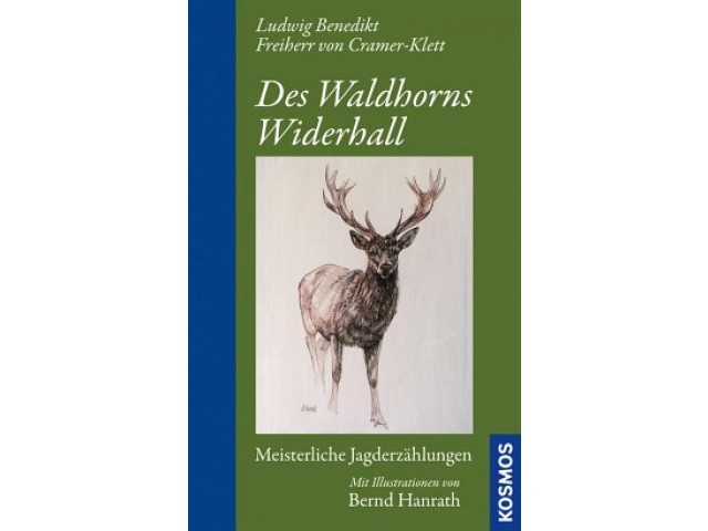 Des Waldhorns Widerhall