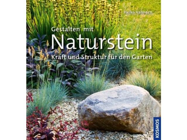 Gestalten mit Naturstein