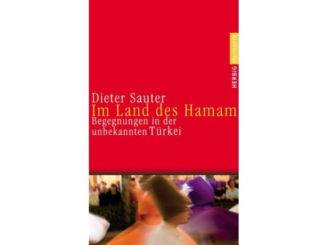 Im Land des Hamam
