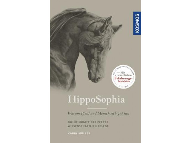 HippoSophia