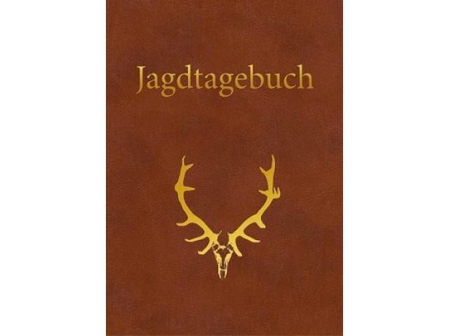 Jagdtagebuch