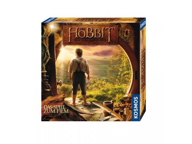 Der Hobbit - Spiel zum Film