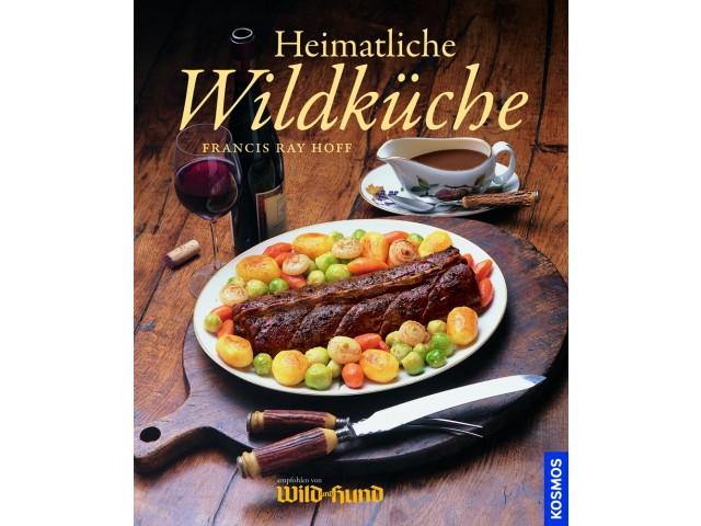 Heimatliche Wildküche