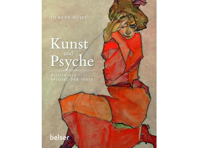 Kunst und Psyche